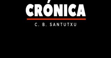 2ª NAC. MASC: HOTEL GRAN BILBAO Berrio-Otxoa  64-60  Escolapios